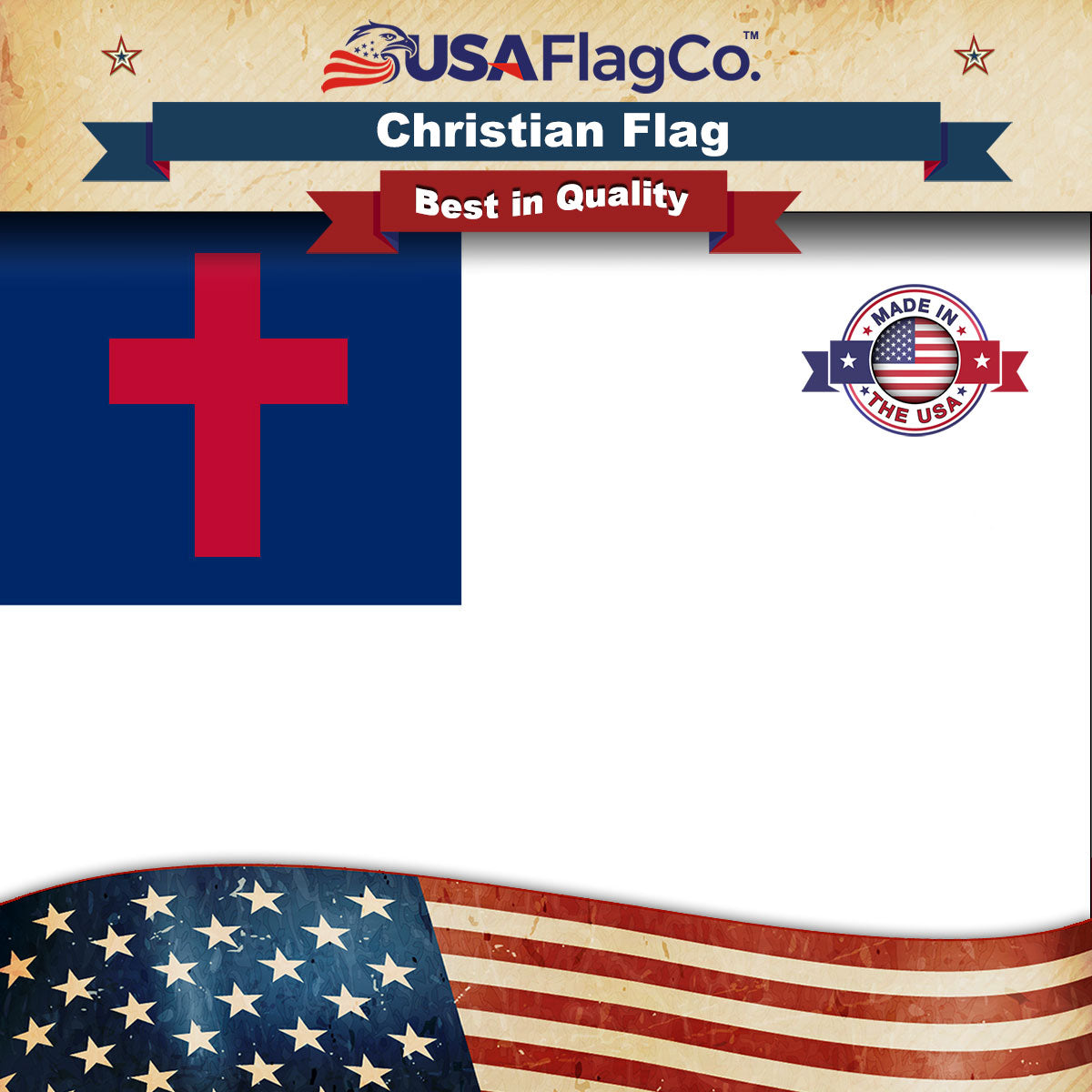 3/'x5/' New York State US Flag Outdoor Indoor Banner USA Liberty Justice 3x5