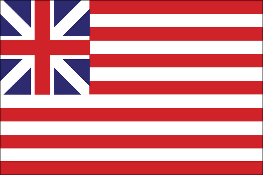 Cambridge Flag by USA Flag Co.