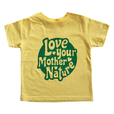 Love Your Mother (Kids)