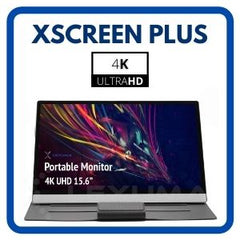 Lexuma-XScreen-plus-4K-UHD-Touch-Portable-Monitor-button