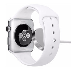 Apple watch official charger