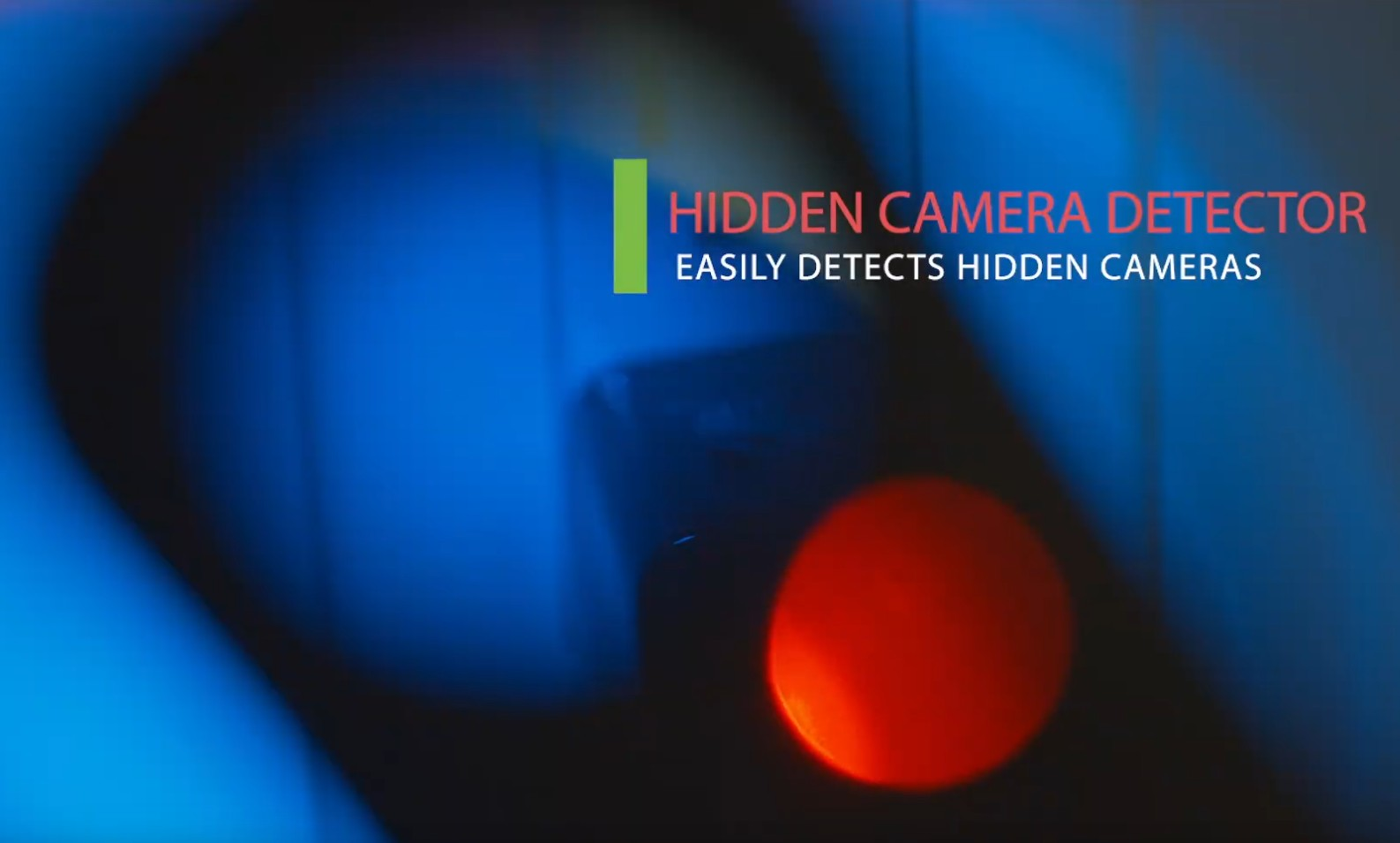 Lexuma-hidden-camera-detector-anti-spy-motion-sensor-red-spot-reflection