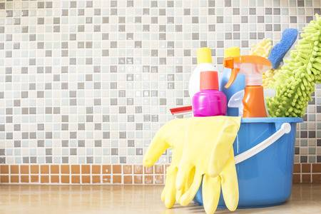 Lexuma sanitizing products disinfectants different types of sanitizer blog