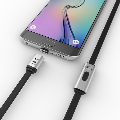 Lexuma 辣數碼 mirco usb 充電線 XMAG-MUC-PLUS Magnetic Micro USB Charging Cable micro usb magnetic adapter magnetic charging cable usb c best magnetic charging cable 2019 micro usb to magnetic charger adapter magnetic connector magnetic charging cable review volta magnetic cable magnetic charging cable data transfer magnetic charging cable android magnetic usb adapter magnetic charging cable type c trilobi magnetic cable apple device accessories 2 in 1 charger cable trilobi magnetic cable 磁吸充電線