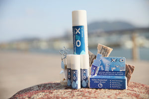Lexuma X2O:  Water Repellent Spray for Electronic Devices
