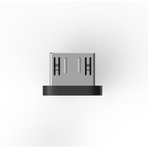 Lexuma 辣數碼 XMag Magnetic Micro-USB Adapter Tip