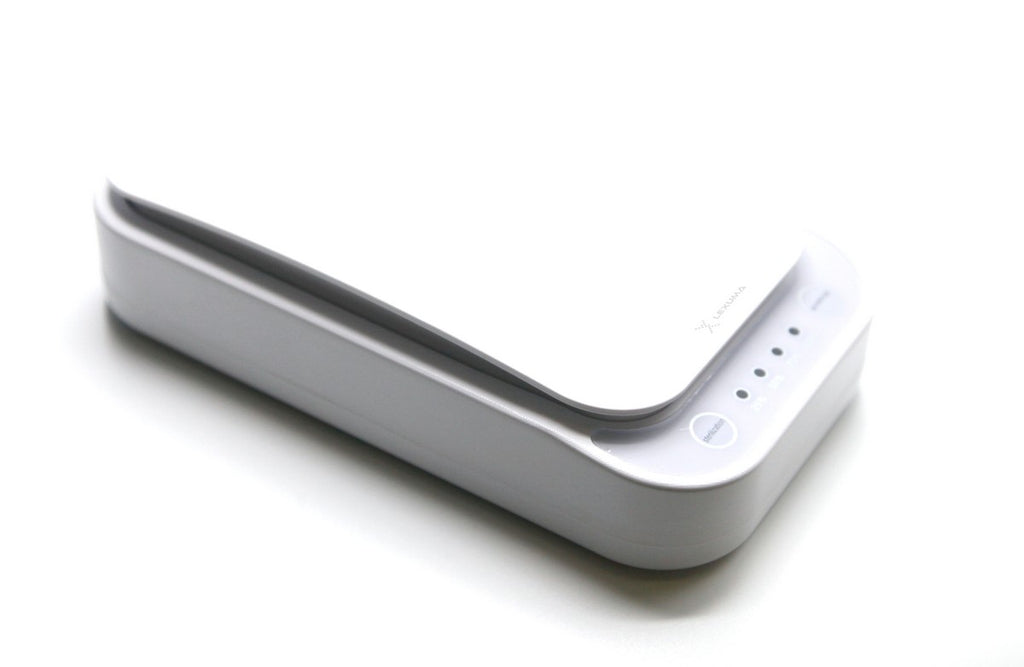 Lexuma XGerm - Multi-functional Phone UV Sanitizer
