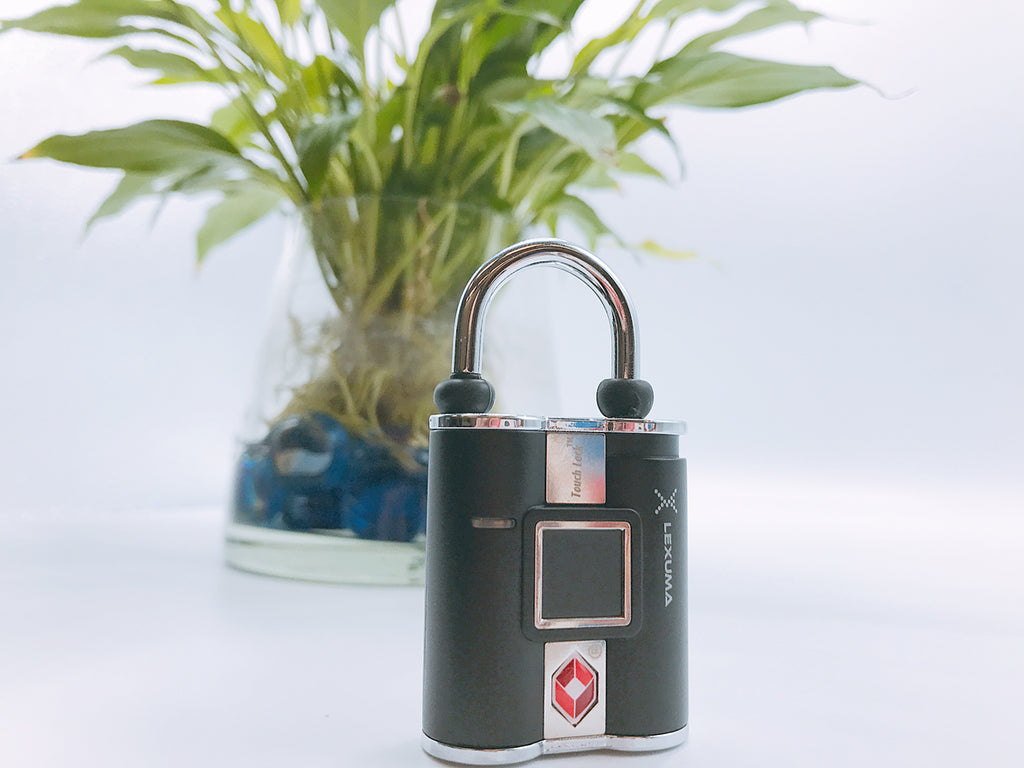 XLock Lexuma 辣數碼 XLK-1020 TSA FINGERPRINT PADLOCK reviews best 2019 uervoton with key best 2019 mypin ensor lock locks for school lockers thumbprint lockers shark tank tapplock one review singapore tapplock sale tapplock app smart lock for locker manual best 2019 tinkux intelligent talon locks mr60-1tb biometric outdoor biometric master lock benjilock lock wgcc tapplock lite review
