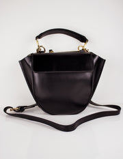 CERIUM BAG-BLACK
