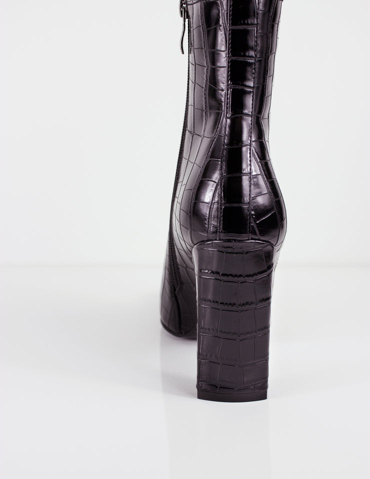 DRACO BOOTS