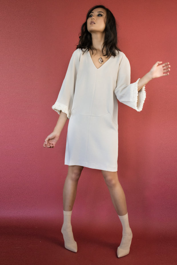 HAKEA DRESS