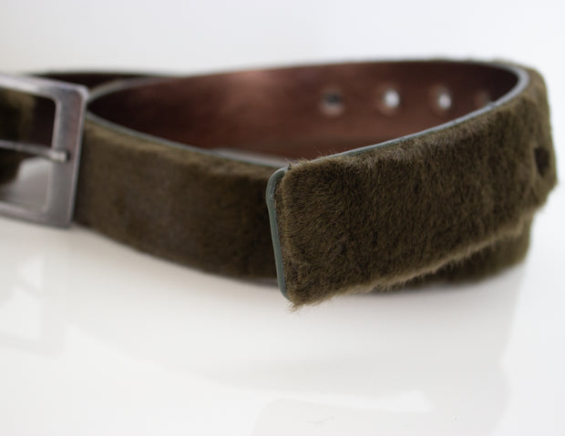 LARIX BELT