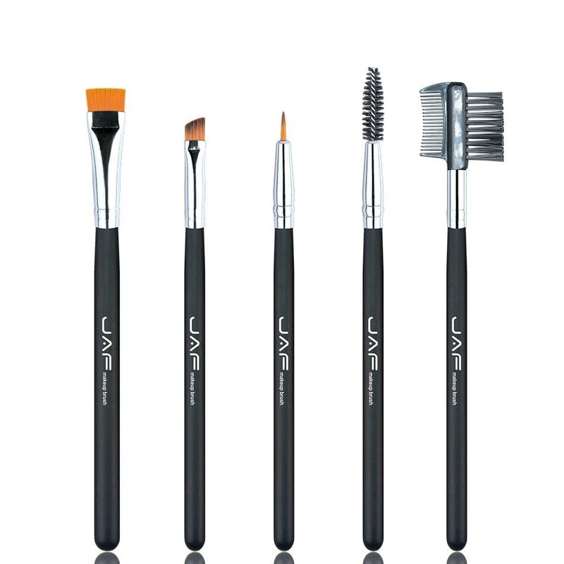 Eye Makeup Cosmetic Brush Set