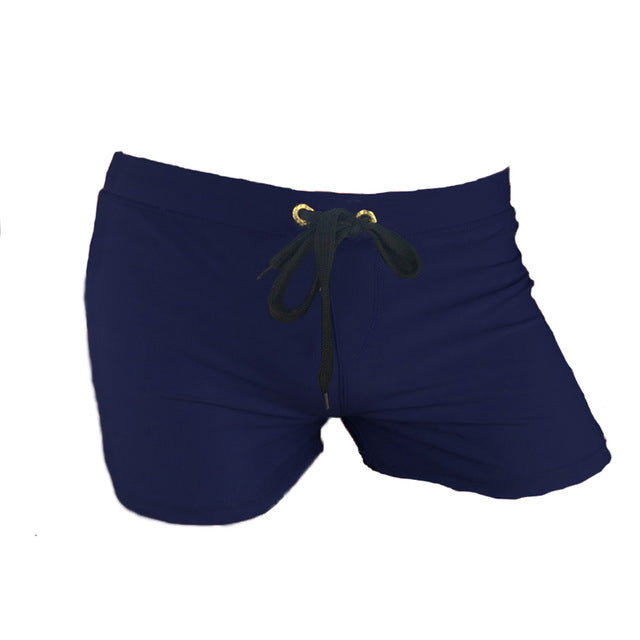 Men Sexy Man Swimwear Swimsuit