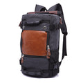 Stylish Travel Large Capacity Backpack