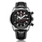Creative Quartz Men Watch