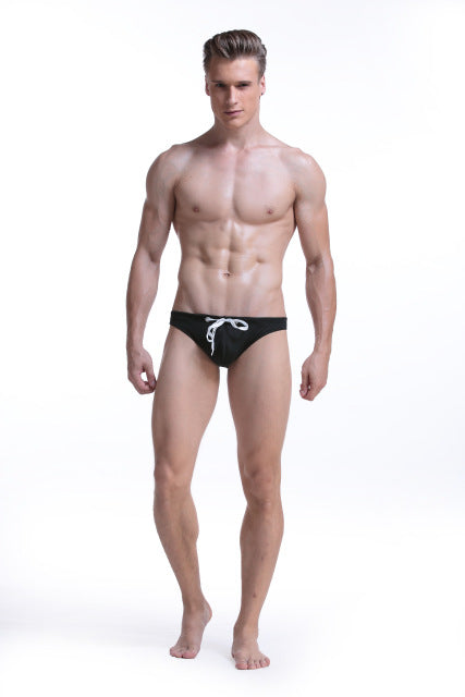 Men Swimsuit