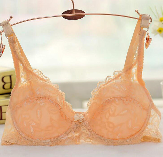 Push Up Bra Sexy Underwear Bras