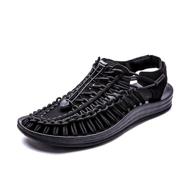 summer sandals men shoes