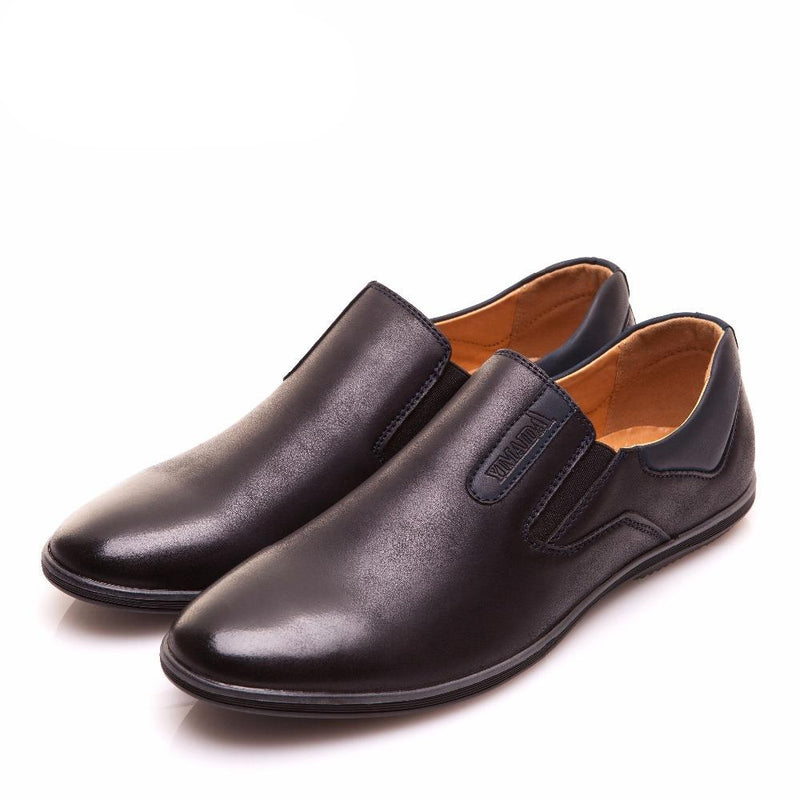 Autumn Men Shoes