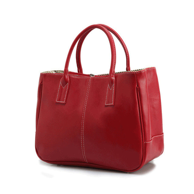 Small Bucket Fashion Ladies Candy Color Women's Bags