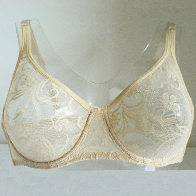 Sexy Push up Bras