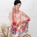Women Long scarves Shawl