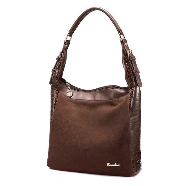 Female Shoulder Bag