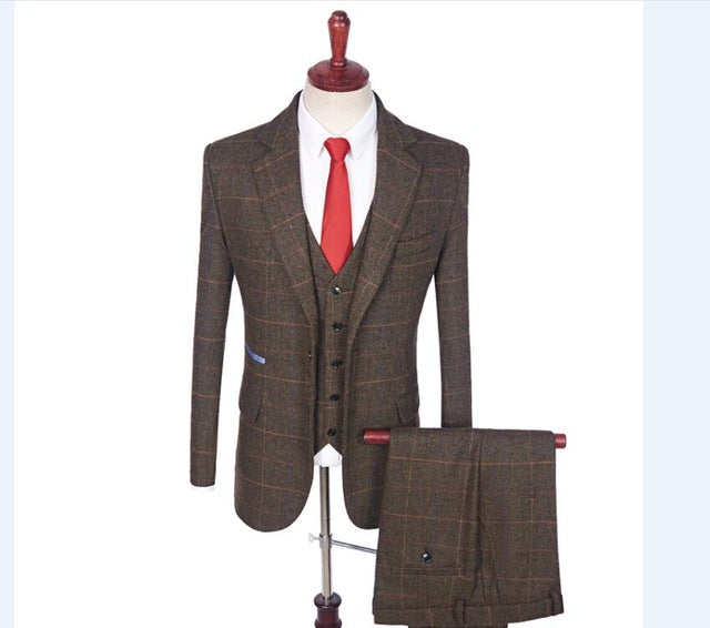 Latest Coat Pant Designs Custom Made Suits