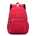 Women School Backpack