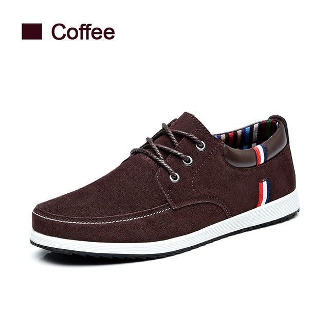 Luxury Brand Spring New Fashion Sneakers