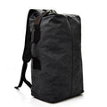 Large Capacity Man Travel Bag Mountaineering Backpack