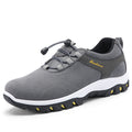 Summer Men Casual Shoes