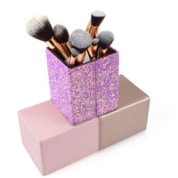 Magnetic Make Up Brush Pen Holder