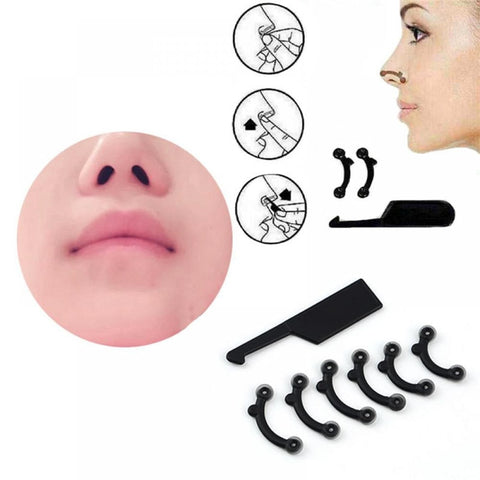 Nose Bridge Shaper