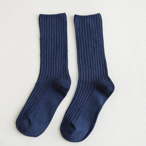 Casual Dress Socks