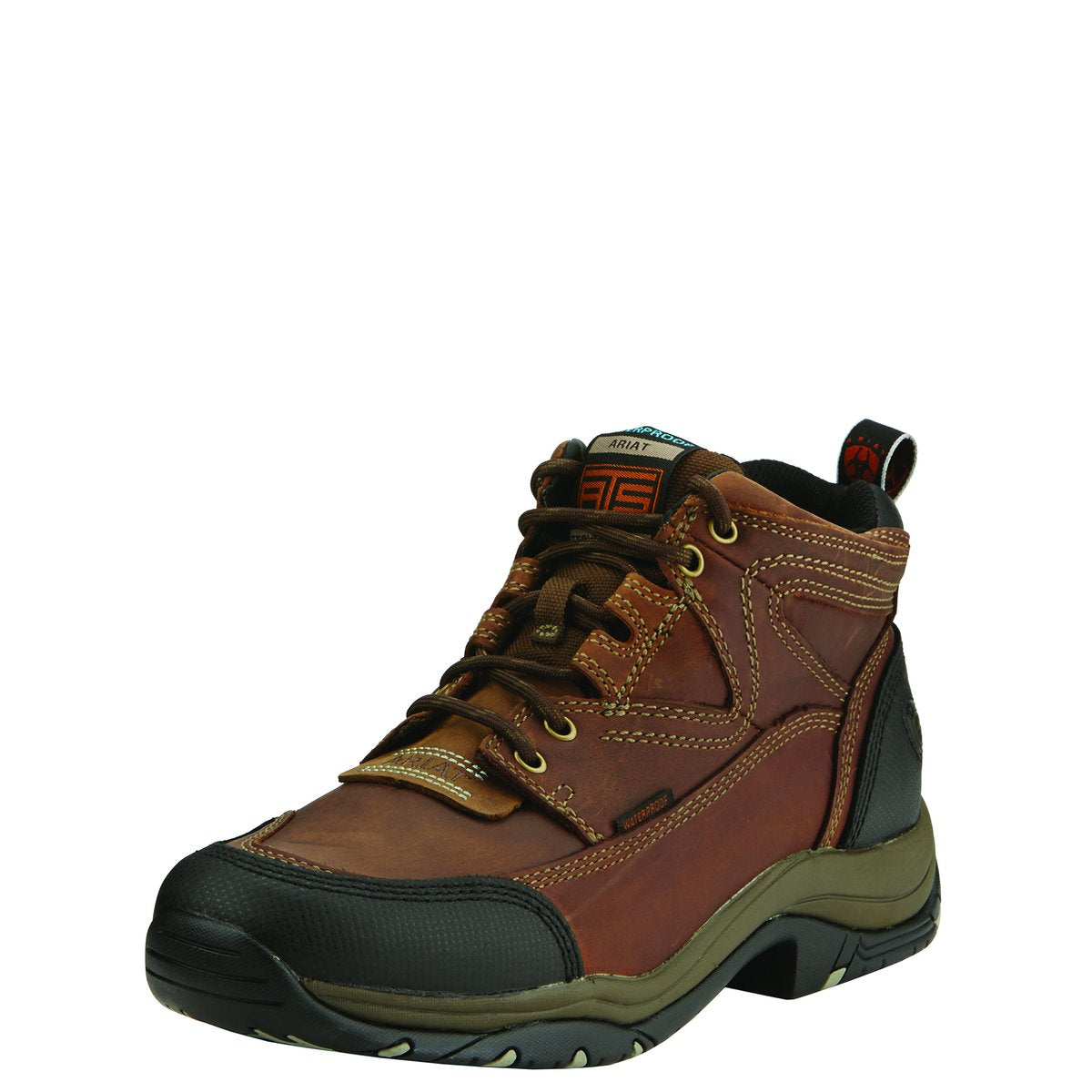 Ariat Mens Duraterrain H20 Boots