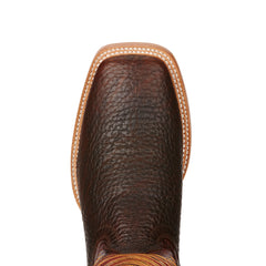 Ariat Mens High Country Boots