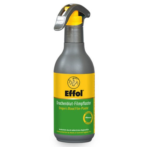 Effol Dragon's Blood Film Plaster 250mL Spray