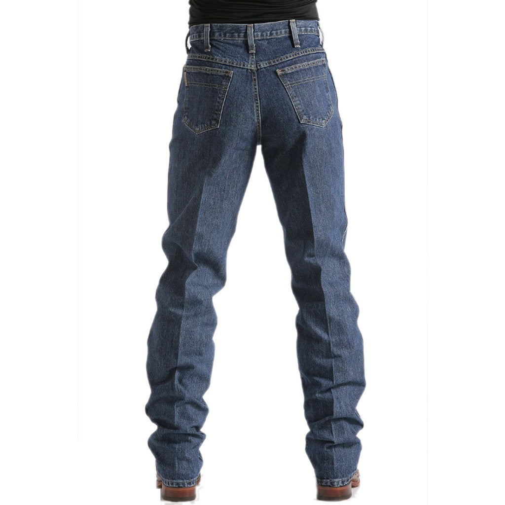 Cinch Green Label Original Fit Jeans
