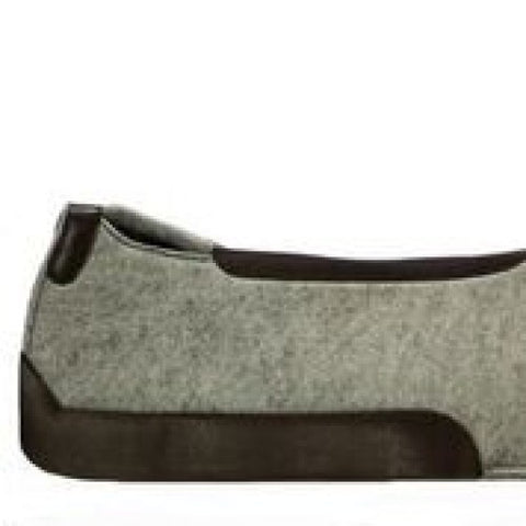 Horse Master Campdraft Saddle Pad