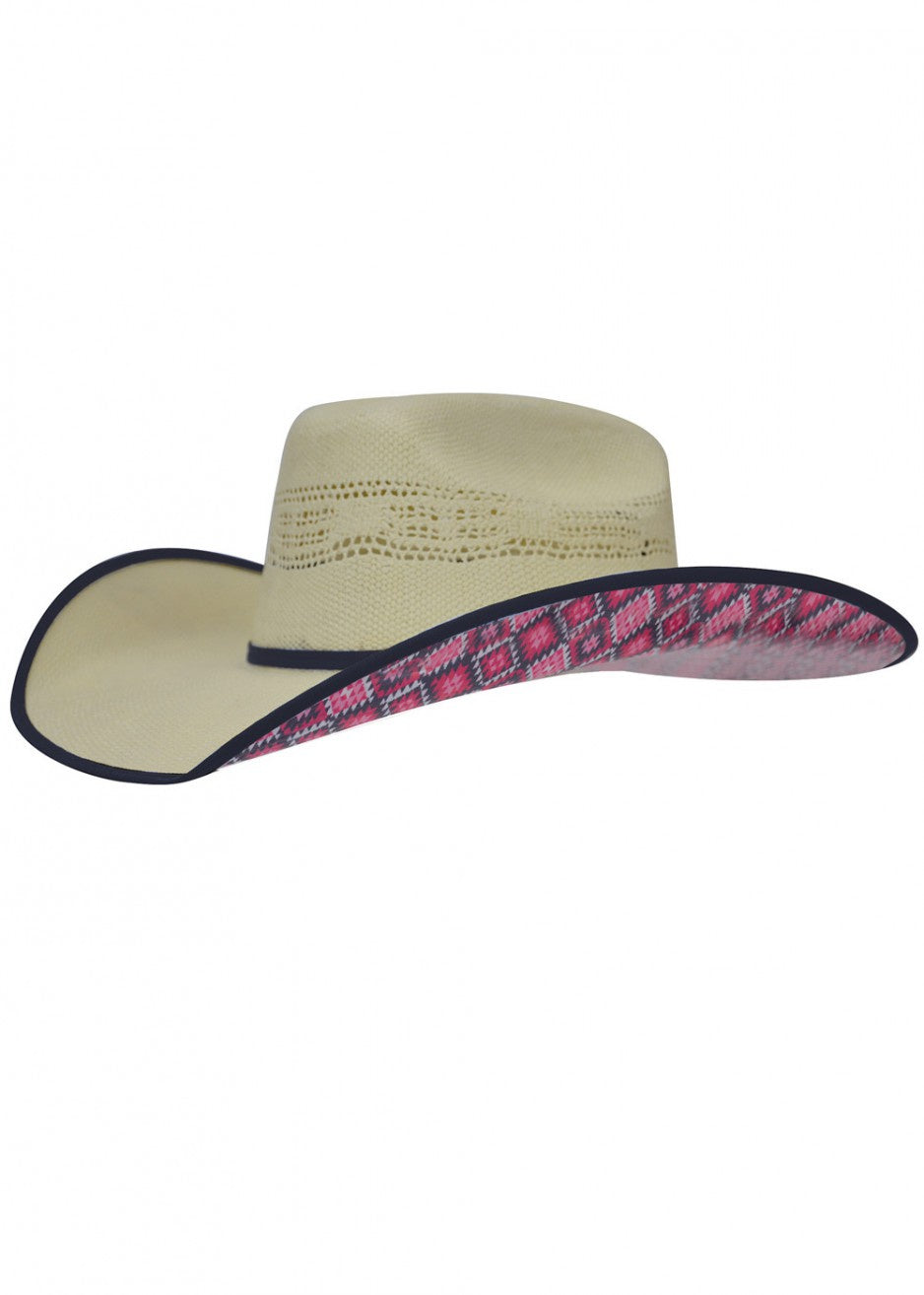 Pure Western Womens Virginia Hat