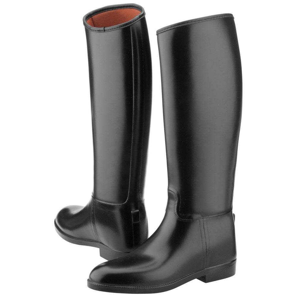 Steeds Imperator Long Riding Boots