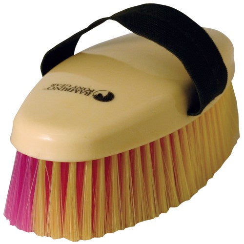 Bambino Body Brush - Large