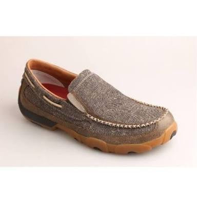 Women's Casual Driving Moc
