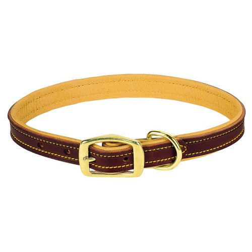 Weaver Deer Ridge Dog Collar