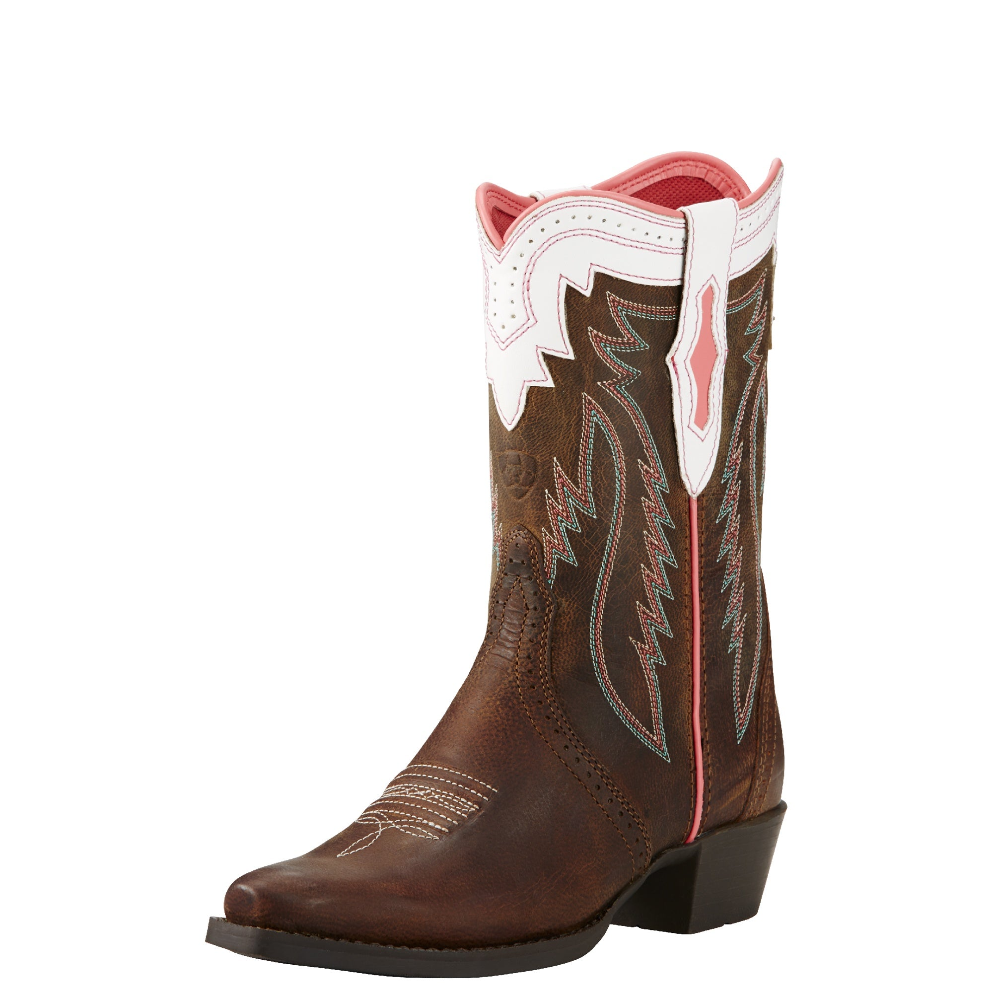 Ariat Kids Calamity Boots