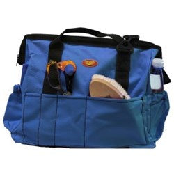 Fort Worth Groomer Accessories Bag