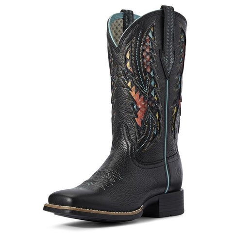 Ariat Blackjack VentTEK Boots