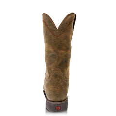 Twisted X Mens Roper Boots